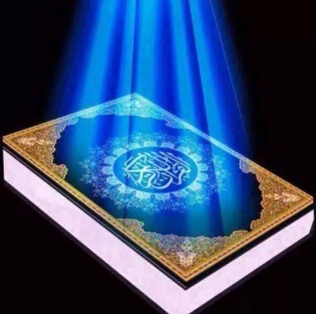 Rahmân ve Rahîm (olan) Allah'ın adıyla.  1. Biz senin göğsünü açıp genişletmedik mi?  2. Yükünü senden alıp atmadık mı?  3. O senin belini büken yükü .  4. Senin şânını ve ününü yüceltmedik mi?  5. Elbette zorluğun yanında bir kolaylık vardır.  6. Gerçekten, zorlukla beraber bir kolaylık daha vardır.  7. Boş kaldın mı hemen (başka) işe koyul,  8. Yalnız Rabbine yönel.