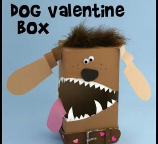36 best Valentineu0027s Day Projects and Bulletin Board Displays images - best of valentines day coloring pages with dogs