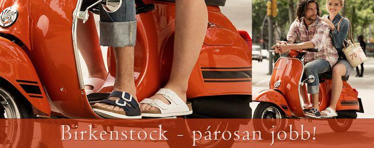 Férfi és női modellek egyaránt megtalálhatóak kínálatunkban!  http://www.komfortlabbeli.hu/