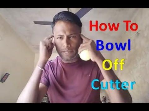 how to bowl fast in cricket pdf