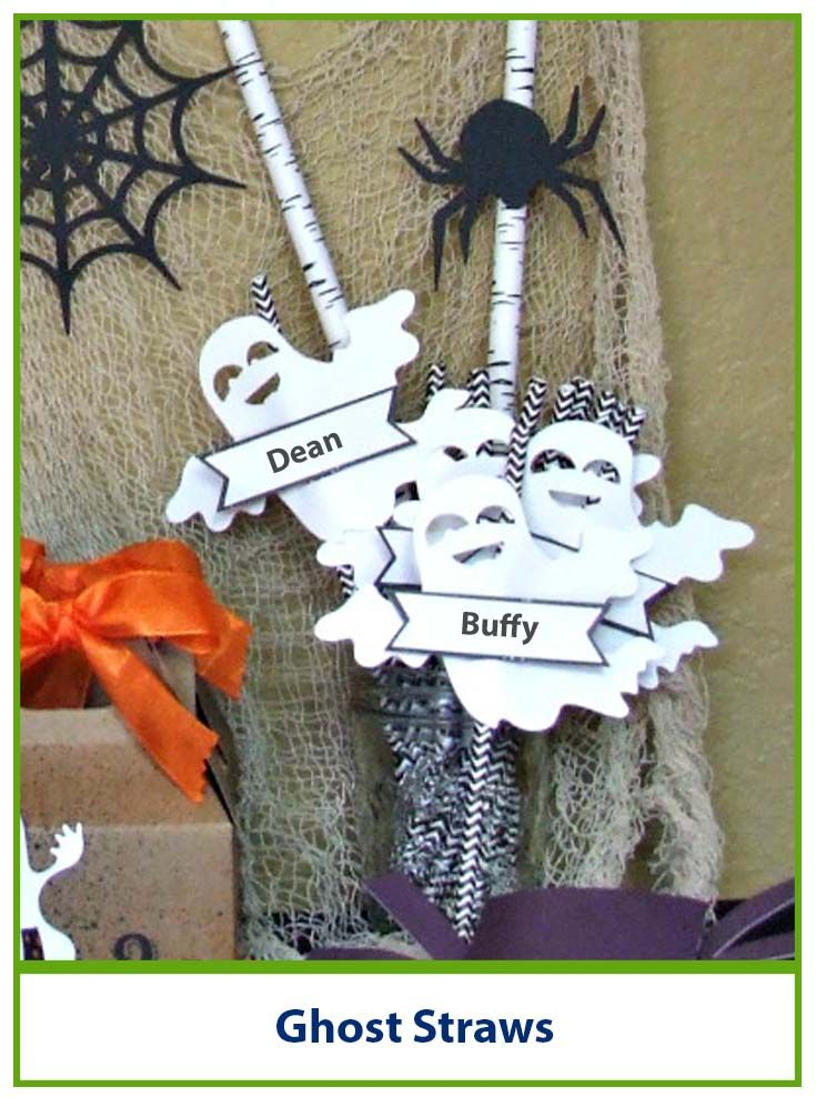 144 Best Halloween Crafts Decor Images On Pinterest