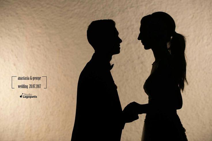 #wedding #groom #bride #shadows #totallyinlove #weddingphotographer #playingwithshadows #justmarried #newlyweds  www.lagopatis.gr