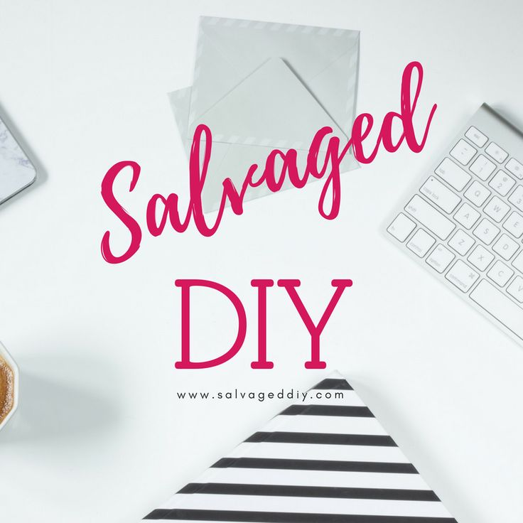 8 best diys salvaged diy images on pinterest bricolage diys see the latest diy projects and catch up on trends visit our website at solutioingenieria Image collections