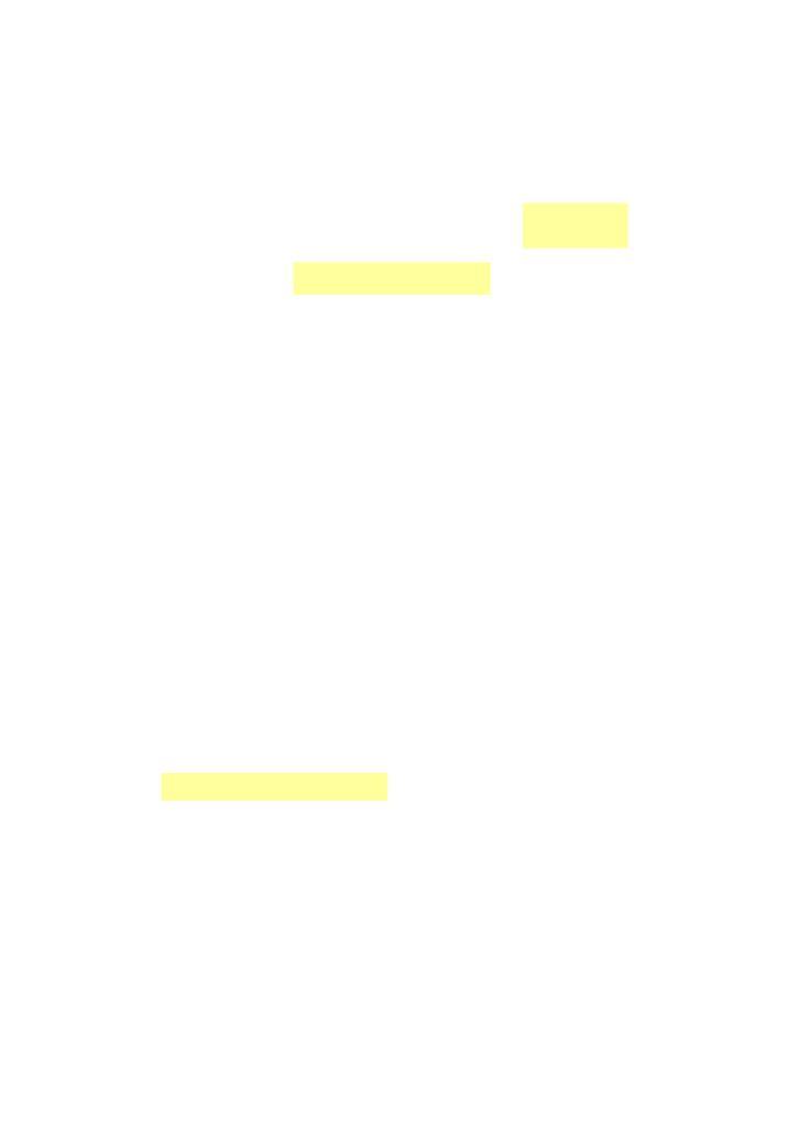 L'Encyclopédie. [45], Artisanats au 18ème siècle : [recueil de planches sur les sciences, les arts libéraux et les arts méchaniques, avec leur explication] ([Reprod. en fac-sim.]) / Diderot et d'Alembert