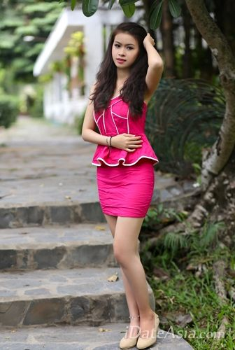 ho chi minh city asian singles Access ho chi minh city, vietnam personal ads with personal messages, pictures, and voice recordings from singles that are anxious to meet someone just like you free chat rooms , and dating tips  create your own free member profile today with photos, audio, or video today.