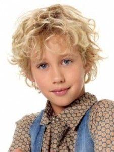 Strange 1000 Images About His Hair On Pinterest Jake Lloyd Boy Hairstyles For Men Maxibearus