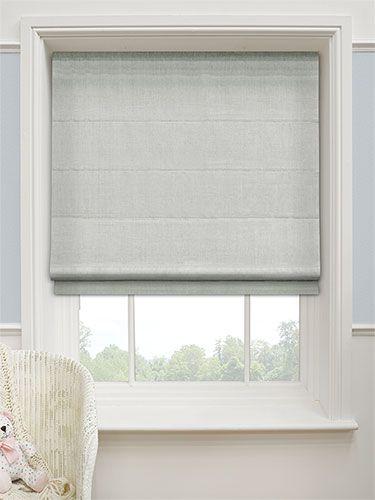 roman grey and dove grey on pinterest. Black Bedroom Furniture Sets. Home Design Ideas