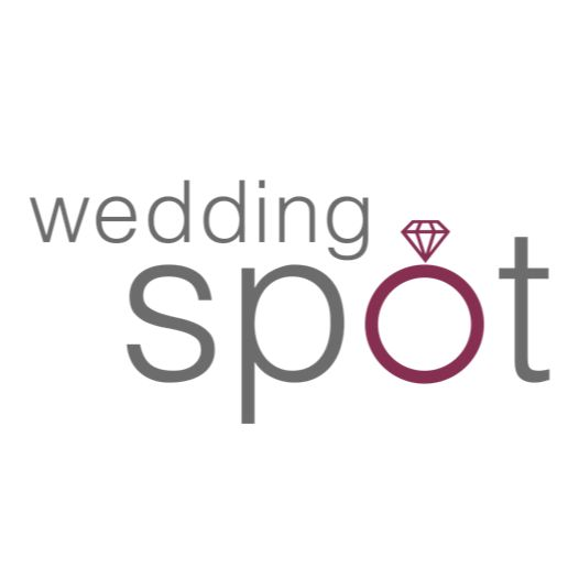 Wedding Spot is the first online site that allows you to search, price out, and compare wedding venues.