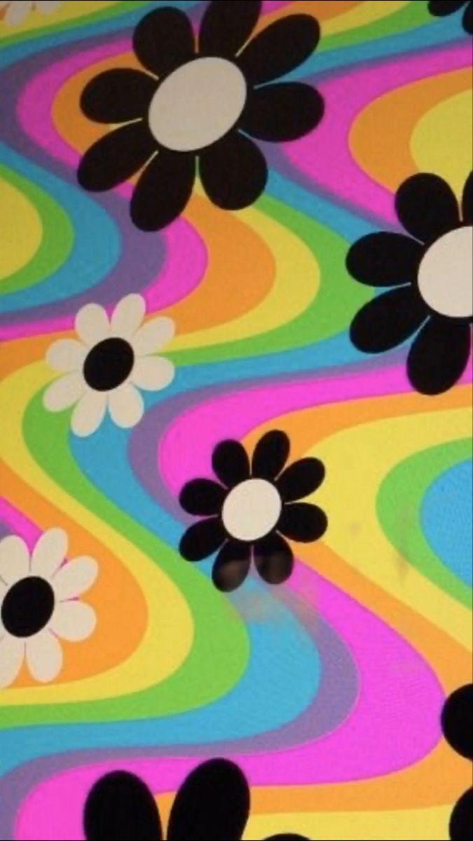 Indie Wallpapers Hippie Wallpaper Indie Decor Pretty Wallpaper Iphone