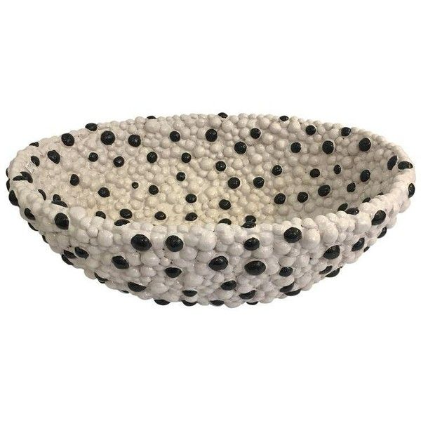 Contemporary Decorative Bowls Best 25 Contemporary Bowls Ideas On Pinterest  Contemporary