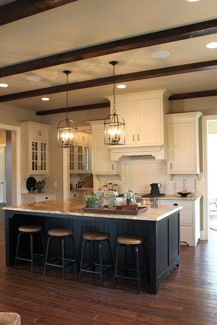180 Best Future Kitchen Images On Pinterest Dream Kitchens