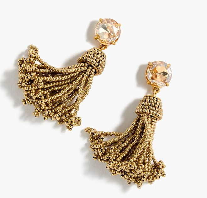 1000 ideas about statement earrings outfit on pinterest