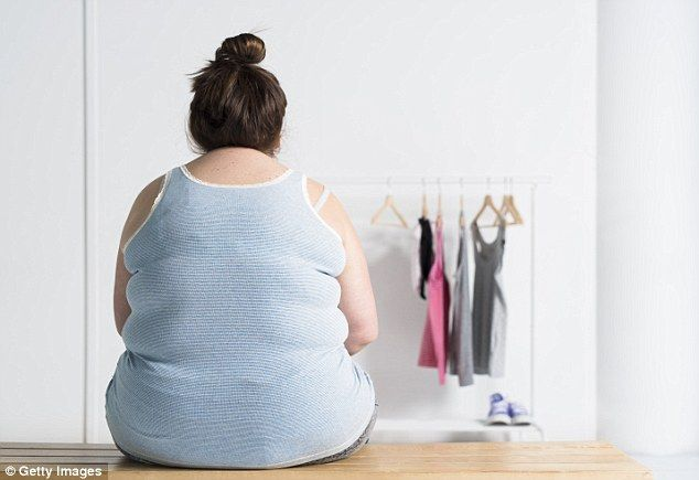 A review by Dame Carol Black has warned that the seriously overweight are being discrimina...