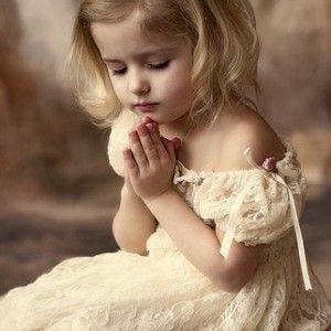 ORVALHO DO AMANHÃ: Correntes de oração: Coisa séria ou um desrespeito...