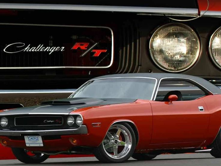 1970 Dodge Challenger Pictures See 314 Pics For Browse Interior And Exterior Photos