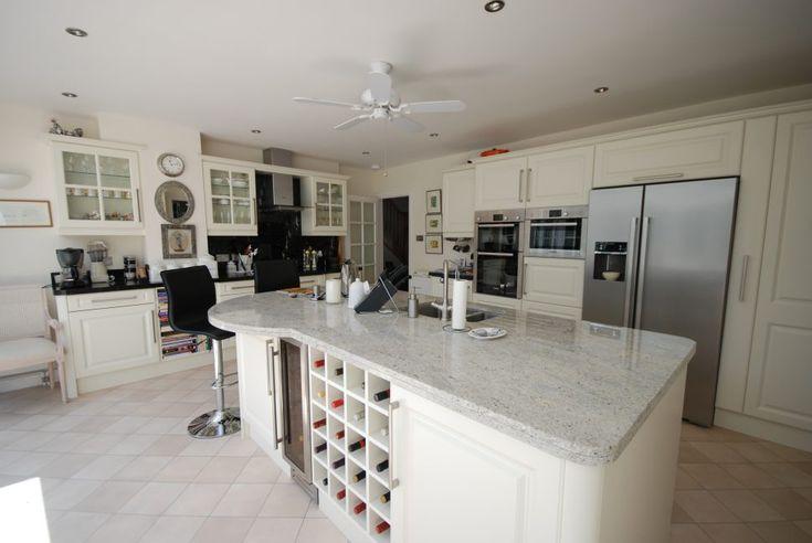 221 best Kitchen Decor Ideas images on Pinterest - ernestomeda barrique