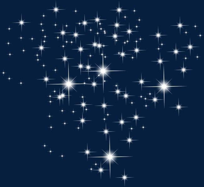Branco Brilhante De Estrelas Shining Star Background Images Stars