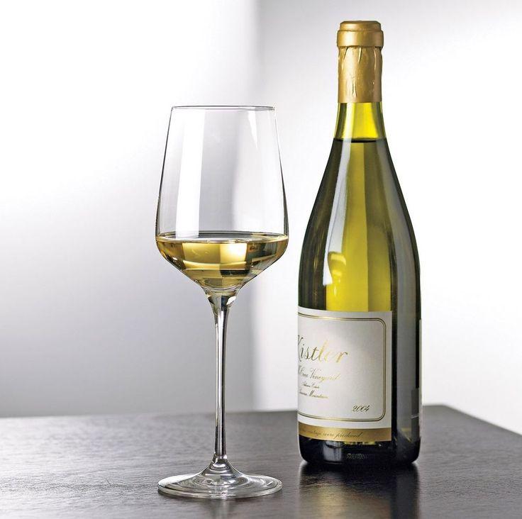 Infinity Wine Coolers: Best 20+ Chablis Wine Ideas On Pinterest