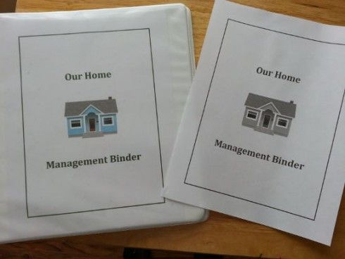 home-binder-cover