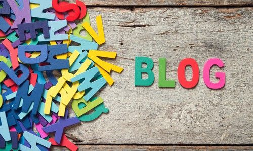 10 blogs de docentes que no te puedes perder