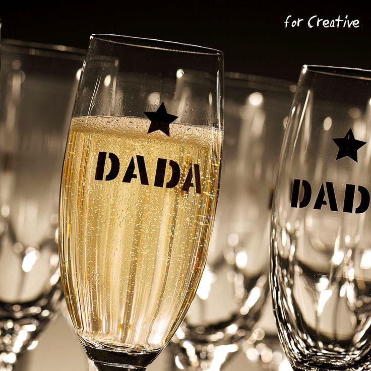 SPARKLING WINE DADA  스파클링 와인 다다