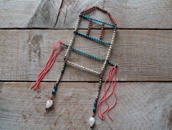 Antieke kerst Ornament vakantie decoratie ornamenten door 5gardenias