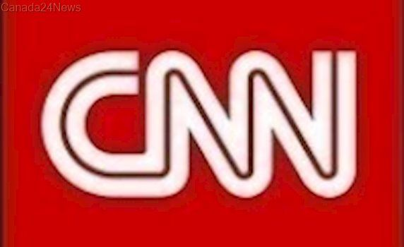 CNN Live Stream HD 2