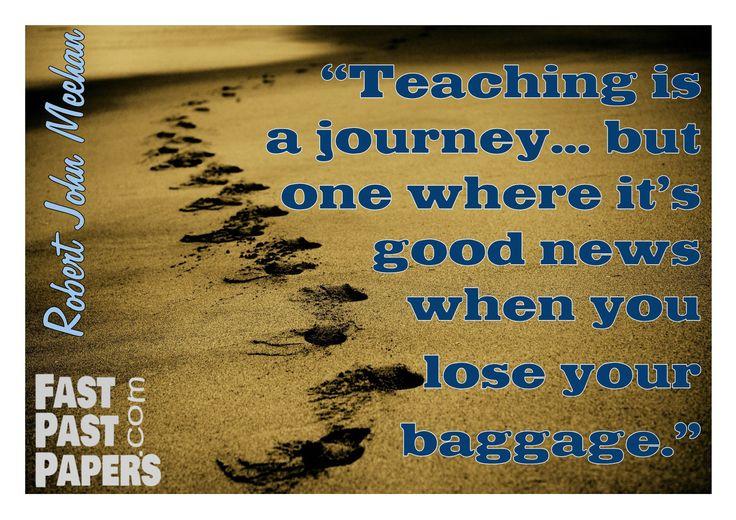 1426 Best Teacher Appreciation Quotes Images On Pinterest