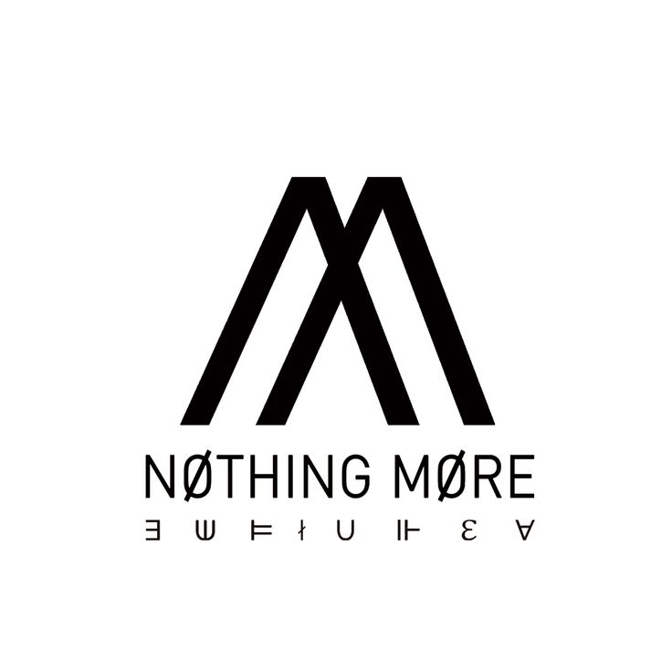 Nothing More – Wikipedia