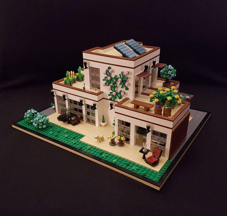 Lego Kitchen Backsplash: Best 25+ Tiled Hallway Ideas On Pinterest