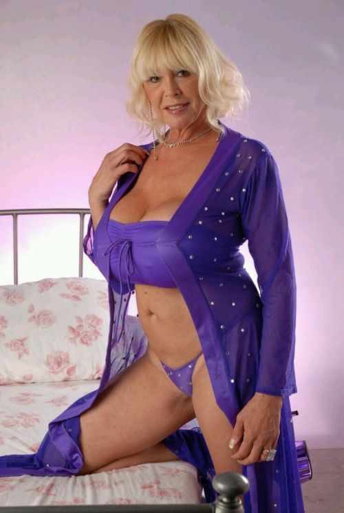 lady best mature porn