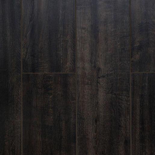 Cheap Laminate Flooring In Hull: 72 Best Wood, Tiles, And Laminate...(oh My) Images On