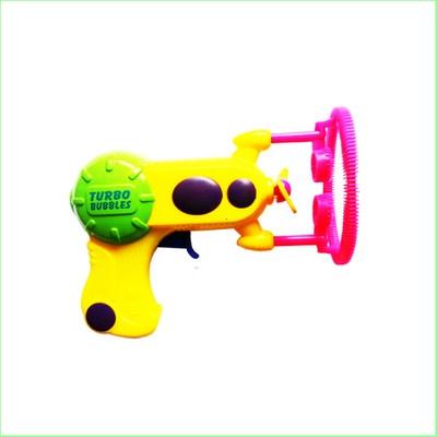 Bubble Gun  Blow Streams of Bubbles Inside Bubbles   From Green Ant Toys Online Toy Shop  www.greenanttoys.com.au