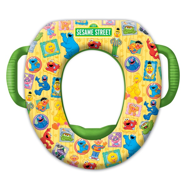 Toy Story Potty Chair : Best images about potty training seats on pinterest