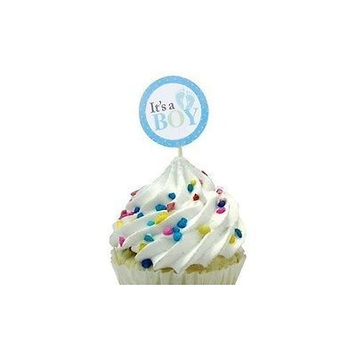 17 best ideas about wilton cupcakes on pinterest cupcake wars cupcake icing and frosting flowers - Wilton baby shower favors ...
