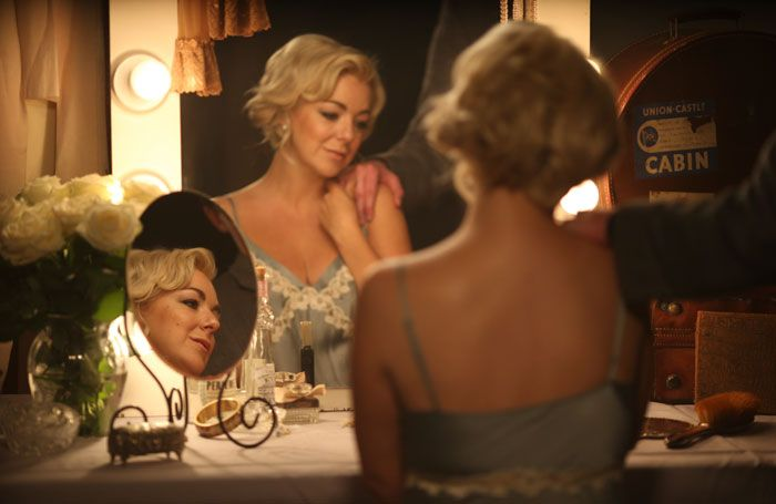 Sheridan Smith takes Funny Girl to the West End