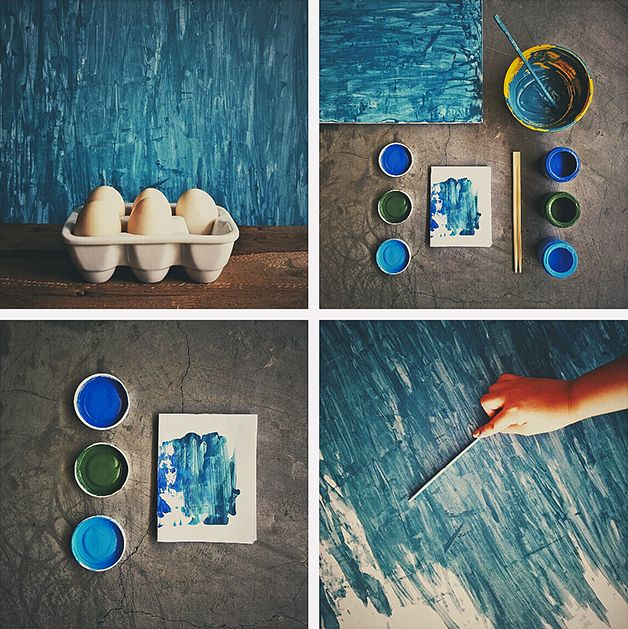 Shuttergrub How to Paint Faux Finishes for Food Photography Backgrounds   Pepper.ph & 48 best Food Photography Equipment u0026 Accessories images on ... azcodes.com