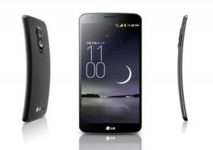AT&T has just announced that it will update its variant of the LG G Flex to Android 4.4.2 tomorrow, April 17th. The update includes all the features we've come to expect in a KitKat update.