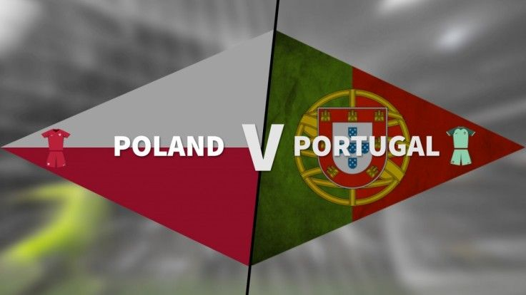 LIVE STREAM HERE: http://www.uefaonline.com/  If you want to watch a live stream online of Poland vs Portugal  Now you should be ready to watch Ronaldo vs Lewandowski. We hope it will be a fantastic match with lots of goals