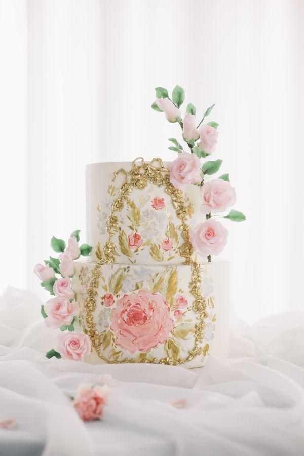 65 best Garden Wedding Ideas images on Pinterest ...