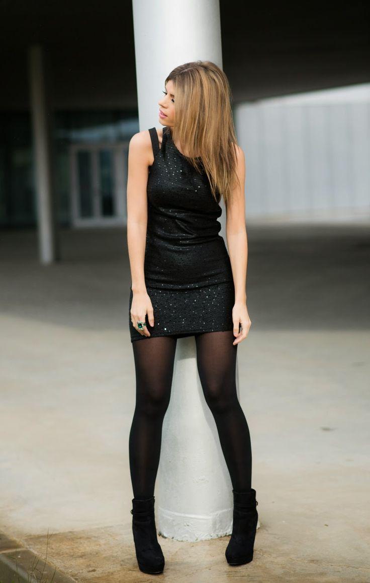Thelongleggedstyleblogger: 3765 Best Images About Long Legs On Pinterest