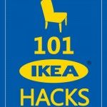 101-Ikea-Hacks...you-have-to-try-some-of-these-EverythingEtsy.jpg