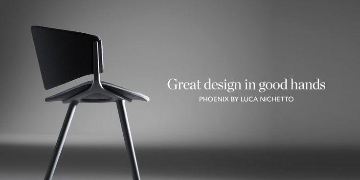 3929 best images about scandinavian nordic design on pinterest for Scandinavian design philosophy