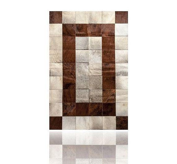 m s de 25 ideas incre bles sobre alfombra de leopardo en. Black Bedroom Furniture Sets. Home Design Ideas