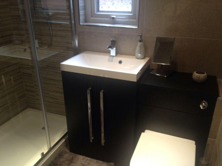 Beautiful Bathrooms Ellesmere Port 24 best bathroom images on pinterest | grey wall tiles, bathroom