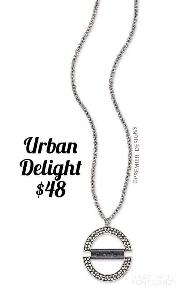 102 best 2016-2017 Premier Designs Jewelry images on Pinterest ...