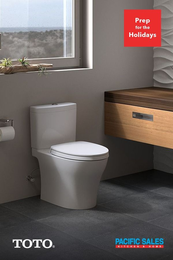 Toto Aquia Iv One Piece Toilet Bath Fixtures Bathroom Fixtures One Piece Toilets