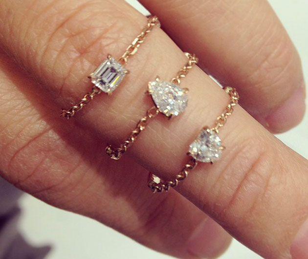 Alerta-desejo: os anéis minimalistas das editoras de acessórios | http://alegarattoni.com.br/alerta-desejo-os-aneis-minimalistas-das-editoras-de-acessorios/