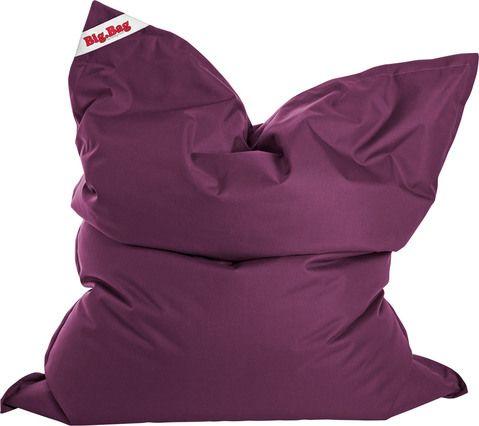 MAGMA Sitzsack BRAVA » Kindersitzsack - Jetzt online kaufen | windeln.de