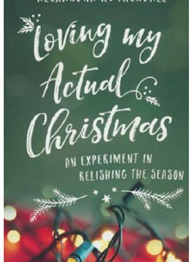 https://michelemorin.wordpress.com/2017/12/19/loving-midlife-christmas/